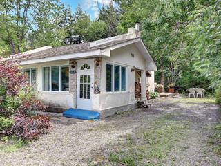Chalet à vendre à Orford, Estrie, 143, Chemin  Thibault, 20806844 - Centris.ca