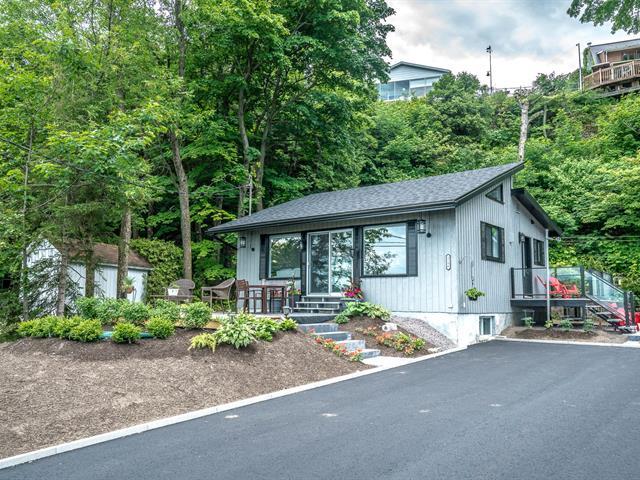 Maison à louer à Lévis (Desjardins), Chaudière-Appalaches, 8786, Rue de la Grève-Gilmour, 26721390 - Centris.ca