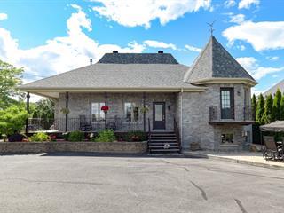 Maison à vendre à Lanoraie, Lanaudière, 293, Grande Côte Ouest, 14114238 - Centris.ca