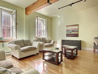 Condo / Apartment for rent in Québec (La Cité-Limoilou), Capitale-Nationale, 940, Rue  Saint-Vallier Est, apt. 204, 22235352 - Centris.ca