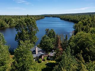 House for sale in Bury, Estrie, 523, Chemin  Larivière, 27270012 - Centris.ca