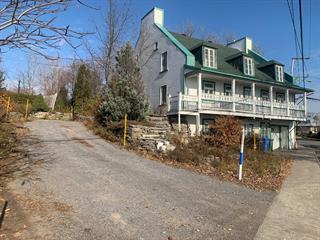 Triplex à vendre à Québec (Beauport), Capitale-Nationale, 2005, Avenue  Royale, 20387159 - Centris.ca