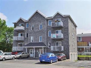 Condo / Apartment for rent in Brossard, Montérégie, 2495, Rue  Avignon, 27716598 - Centris.ca