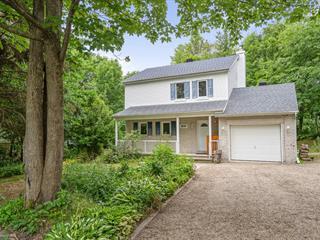 Maison à vendre à Saint-Lazare, Montérégie, 2033, Rue de la Falaise, 20732517 - Centris.ca