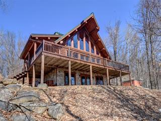 House for sale in Labelle, Laurentides, 680, Chemin  Nephtalie-Maher, 28600844 - Centris.ca