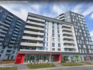 Condo for sale in Montréal (Côte-des-Neiges/Notre-Dame-de-Grâce), Montréal (Island), 4923, Rue  Jean-Talon Ouest, apt. PH 1202, 24992066 - Centris.ca