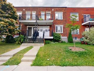 Duplex for sale in Montréal (Verdun/Île-des-Soeurs), Montréal (Island), 1082 - 1084, Rue  Manning, 14407055 - Centris.ca