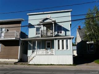 Quadruplex à vendre à Bécancour, Centre-du-Québec, 1095 - 1097, Avenue des Hirondelles, 25404509 - Centris.ca