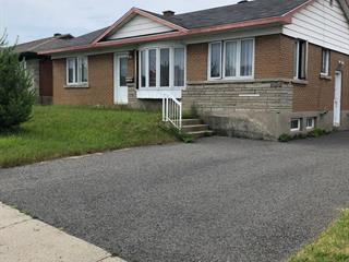 Maison à vendre à Saint-Jean-sur-Richelieu, Montérégie, 303, Rue  Sainte-Marie, 18146661 - Centris.ca