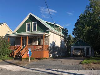 Maison à vendre à Témiscouata-sur-le-Lac, Bas-Saint-Laurent, 903, Rue  Commerciale Nord, 28759424 - Centris.ca