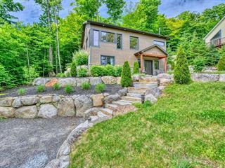 House for sale in Sainte-Adèle, Laurentides, 2672, Chemin du Mont-Sauvage, 20264859 - Centris.ca