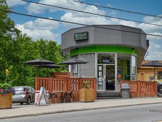 Business for sale in Laval (Sainte-Rose), Laval, 85, boulevard  Sainte-Rose, 22305974 - Centris.ca