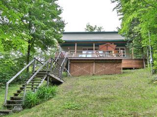 Maison à vendre à Potton, Estrie, 18, Chemin  Sargent, 26940679 - Centris.ca
