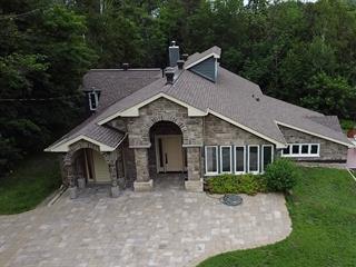 House for sale in Chelsea, Outaouais, 181, Chemin de Kingsmere, 11545438 - Centris.ca