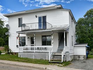 Quintuplex à vendre à Saint-Damien, Lanaudière, 6835 - 6839, Rue  Principale, 16119950 - Centris.ca