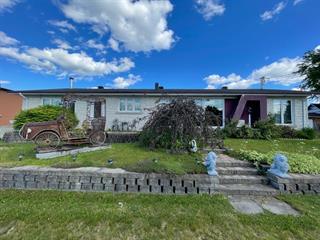 Maison à vendre à Saint-Prosper, Chaudière-Appalaches, 2450, 29e Rue, 14413591 - Centris.ca