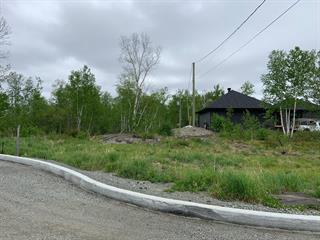Terrain à vendre à Rouyn-Noranda, Abitibi-Témiscamingue, 4, Rue  Bradfield, 24503888 - Centris.ca