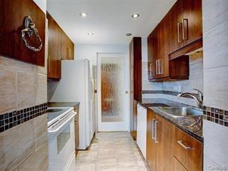 Condo for sale in Côte-Saint-Luc, Montréal (Island), 5700, boulevard  Cavendish, apt. 1609, 22971774 - Centris.ca