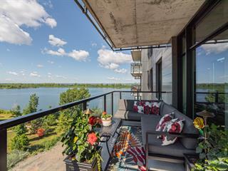 Condo à vendre à Brossard, Montérégie, 8320, boulevard  Saint-Laurent, app. 501, 23423256 - Centris.ca