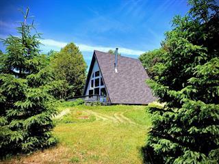House for sale in Austin, Estrie, 2172, Chemin  Nicholas-Austin, 28574004 - Centris.ca