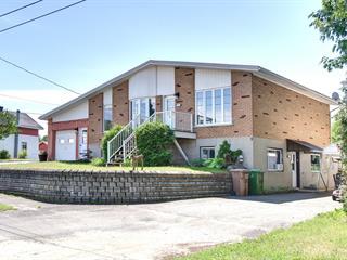 Maison à vendre à Labelle, Laurentides, 5Z - 9Z, Rue  David, 14206975 - Centris.ca