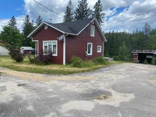 House for sale in Grand-Remous, Outaouais, 1139, Route  Transcanadienne, 21804852 - Centris.ca