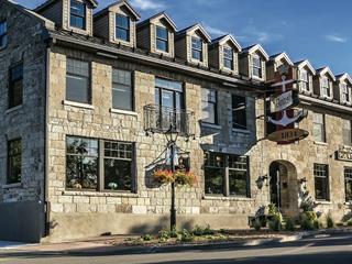Commercial unit for rent in Gatineau (Aylmer), Outaouais, 71, Rue  Principale, suite 2, 15267479 - Centris.ca