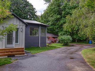 Maison à louer à Sainte-Barbe, Montérégie, 815, 45e Avenue, 12753218 - Centris.ca