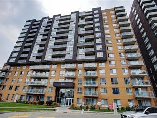Condo / Appartement à louer à Montréal (Ahuntsic-Cartierville), Montréal (Île), 10150, Place de l'Acadie, app. 103, 12358962 - Centris.ca