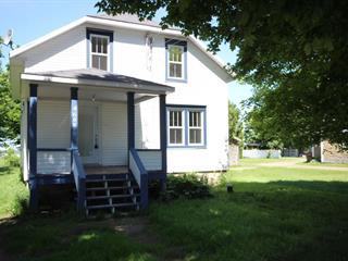 House for sale in Sainte-Agathe-de-Lotbinière, Chaudière-Appalaches, 4680, Rue  Gosford Ouest, 24221221 - Centris.ca