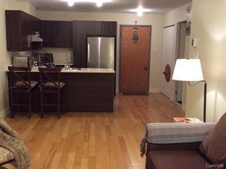 Condo / Appartement à louer à Laval (Laval-des-Rapides), Laval, 1420, Rue  Lucien-Paiement, app. 703, 20365062 - Centris.ca