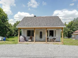 House for sale in Mille-Isles, Laurentides, 1247, Chemin de Mille-Isles, 9909137 - Centris.ca