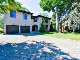 Maison à vendre à Beaconsfield, Montréal (Île), 327, Henri-Jarry Street, 14532568 - Centris.ca