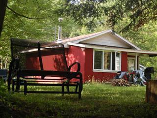 Cottage for sale in Bury, Estrie, 120, Chemin  Bernard, 10385622 - Centris.ca
