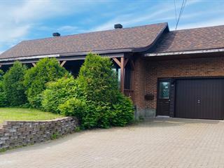 House for sale in Baie-Comeau, Côte-Nord, 15, Avenue  Garneau, 27173752 - Centris.ca
