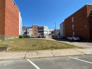 Lot for sale in Shawinigan, Mauricie, 3e rue de la Pointe, 18252403 - Centris.ca