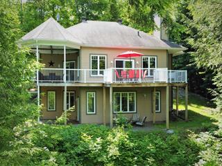 Cottage for sale in Orford, Estrie, 140, Chemin des Mulots, 19655563 - Centris.ca