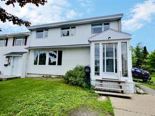 Maison à vendre à Port-Cartier, Côte-Nord, 26, 4e Rue, 11121434 - Centris.ca