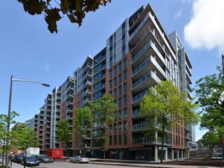 Condo / Apartment for rent in Québec (La Cité-Limoilou), Capitale-Nationale, 1175, Avenue  Turnbull, apt. 202, 22069847 - Centris.ca