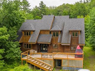 Maison à vendre à Mille-Isles, Laurentides, 139, Chemin  Black, 22444626 - Centris.ca