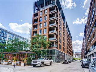 Condo à vendre à Montréal (Ville-Marie), Montréal (Île), 41, Rue des Soeurs-Grises, app. 20, 26899319 - Centris.ca