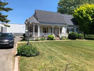 House for sale in Sorel-Tracy, Montérégie, 593, boulevard  Fiset, 11029083 - Centris.ca