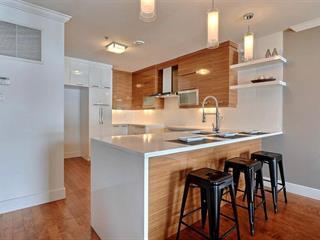 Condo / Apartment for rent in Repentigny (Repentigny), Lanaudière, 1294, Rue  Notre-Dame, apt. 202, 26898154 - Centris.ca
