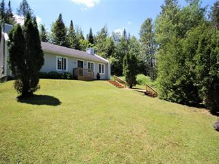 House for sale in Morin-Heights, Laurentides, 35, Rue d'Alsace, 12791983 - Centris.ca