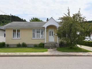 House for sale in La Tuque, Mauricie, 476, Rue  Jacques-Buteux, 13071461 - Centris.ca