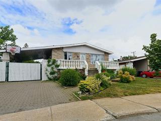 House for sale in Laval (Laval-des-Rapides), Laval, 577, 10e Avenue, 9175862 - Centris.ca
