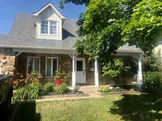 House for sale in La Prairie, Montérégie, 300, boulevard des Prés-Verts, 20518609 - Centris.ca