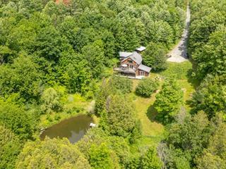 House for sale in North Hatley, Estrie, 4510, Chemin  Capelton, 23818602 - Centris.ca