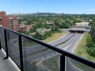 Condo à vendre à Côte-Saint-Luc, Montréal (Île), 5700, boulevard  Cavendish, app. 1005, 19028057 - Centris.ca