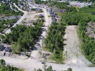 Lot for sale in Rouyn-Noranda, Abitibi-Témiscamingue, Rue  Montrose, 16047675 - Centris.ca